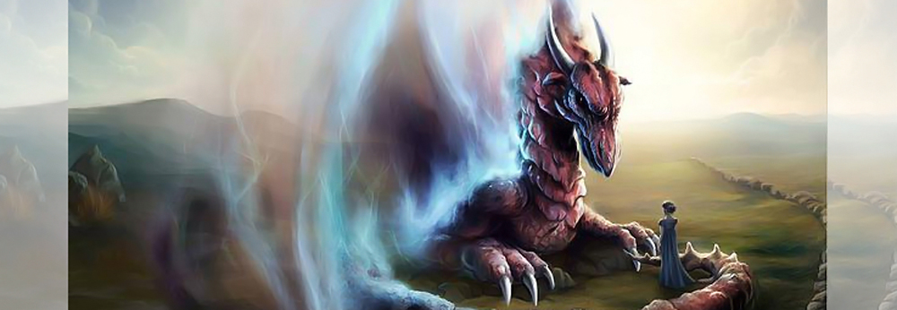 DragonWallsStrip