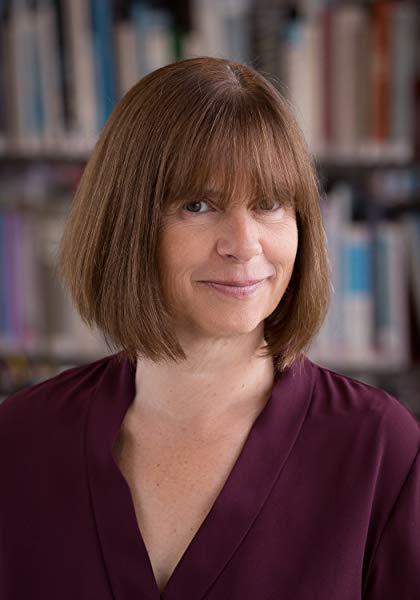 Fiona Erskine